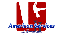 American Services of TN